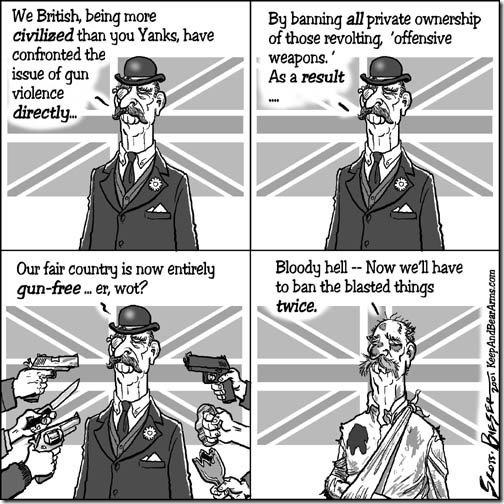 uk-guncontrol