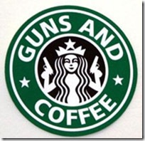 29566fedwaystarbucks_guns