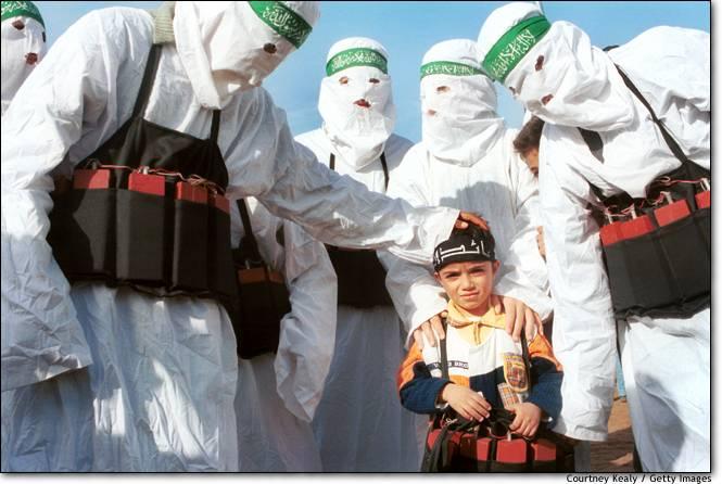 islam4kids.jpg