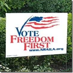 nra_freedom2