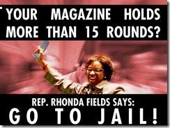 fields_jail2