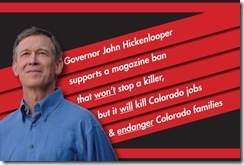 hickenlooper_magban5