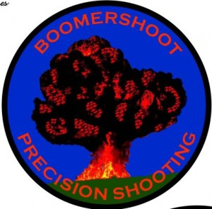 PrecisionShooting