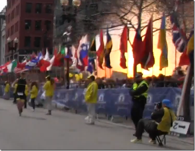 BostonBombViaBostonGlobeVideo