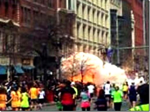 BostonBombViaLaTimes