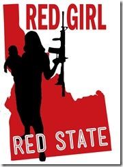 RedGirlRedStateAR