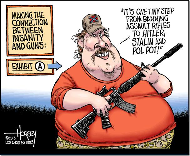 NRA_Insanity