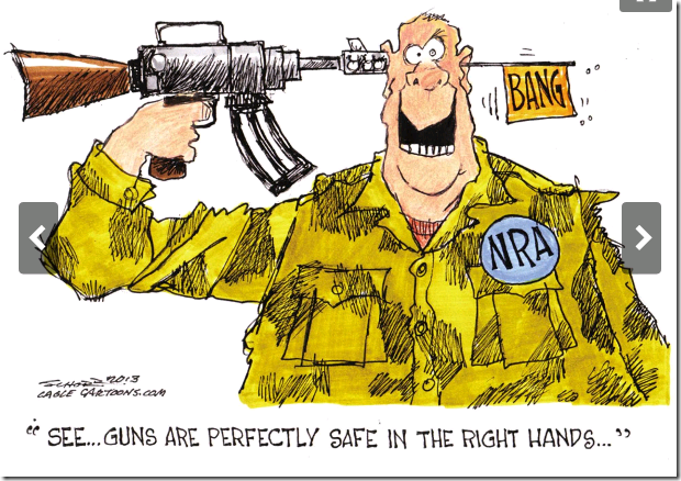 NRA_SafeHands