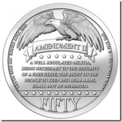 1ozt_silv_2nd_amend_round_reverse