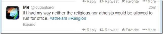 lougagliardireligion