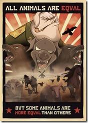 animal_farm_poster-2isu30q