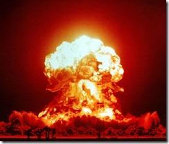 NuclearBoomershoot