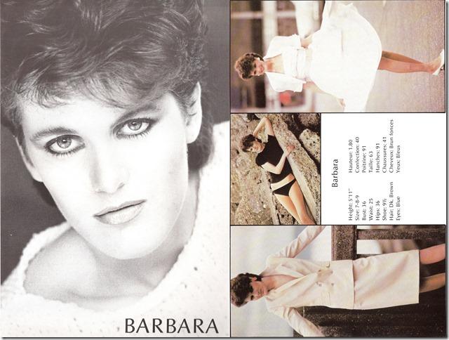 Barb00-01