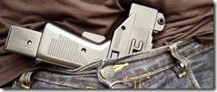 n-GUN-large570