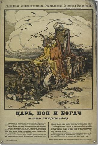 propaganda2-68