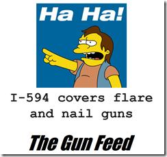 GunFeedFlareGun