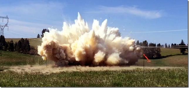 2015-fireball-073CroppedAdjusted