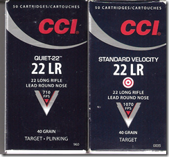 CCI_Quiet_Standard
