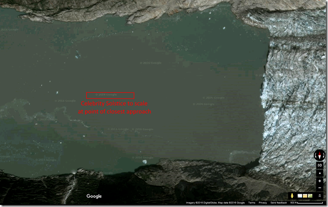 GoogleImageDawesGlacierAnnotated