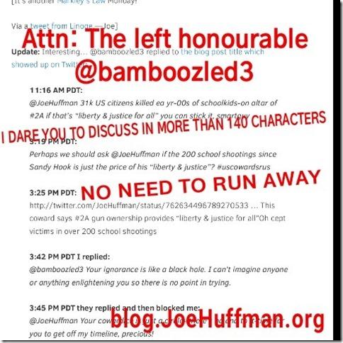 Bamboozled3