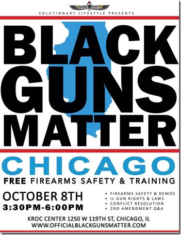 ChicagoBGM