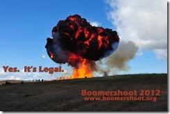 2012boomershoot