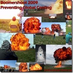 Boomershoot2009