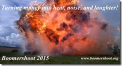 Boomershoot2015Image