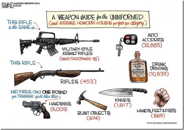 causes-of-death-cartoon