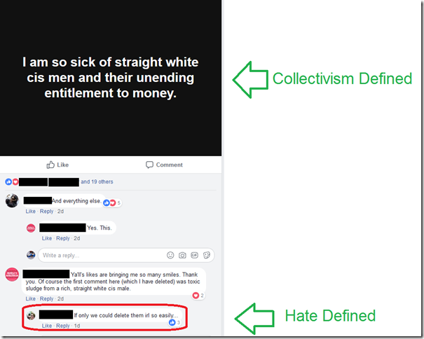 HateDefined