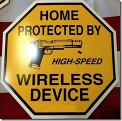 HighSpeedWireless