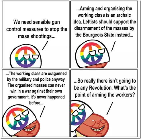 LeftistsShouldDisarm