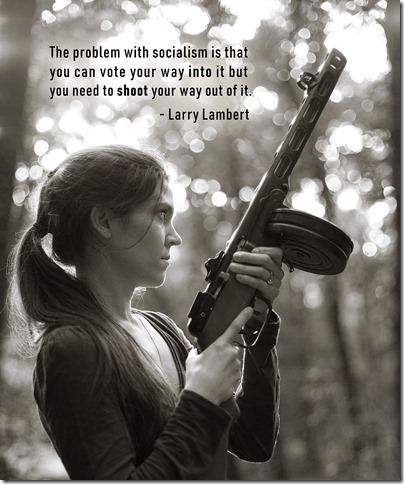 socialism_problem_2221web