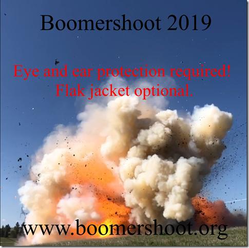 BoomershootShirt2019