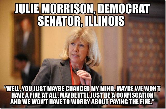 JulieConfiscateMorrison