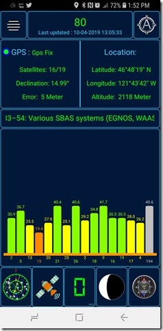Screenshot_20190803-135206_GPS status