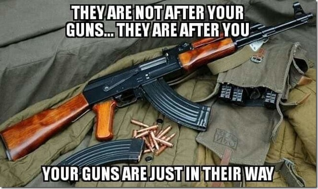 NotAfterYourGuns