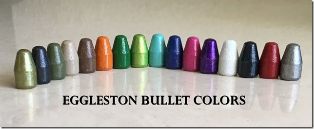 EgglestonBulletColors