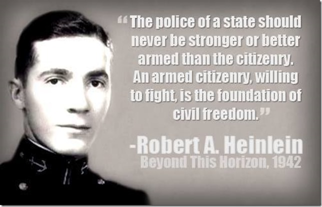 the-police-of-a-state-should-never-be-stronger-or-better-armed-than-the-citizenry