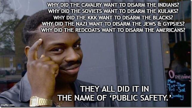 PublicSafety