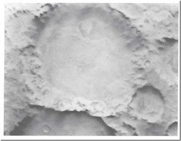 HeinleinCrater