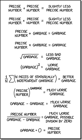 garbage_math_2x