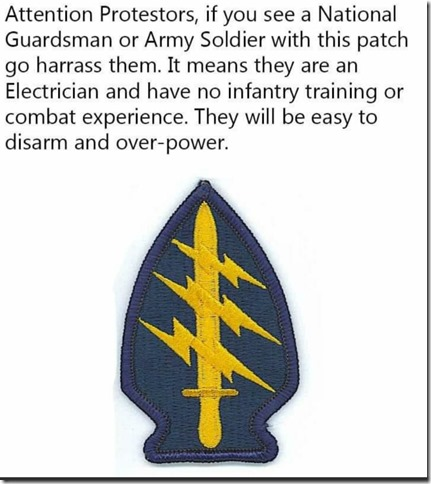 SoldierPatch