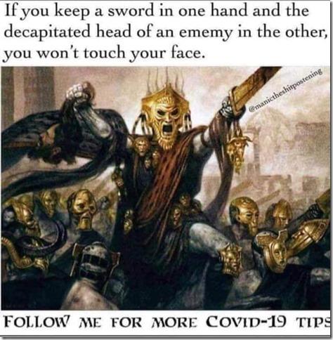 Covid-19_Tip0