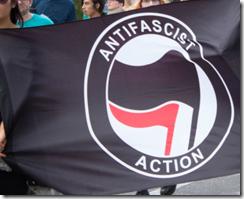 AntifaGainsville2017