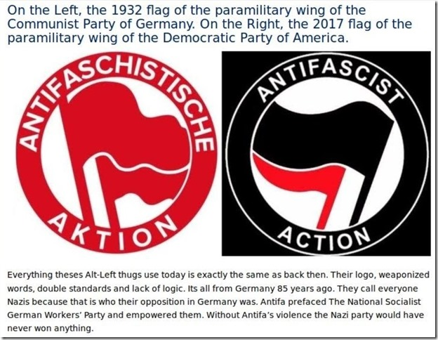 AntifascistFlags