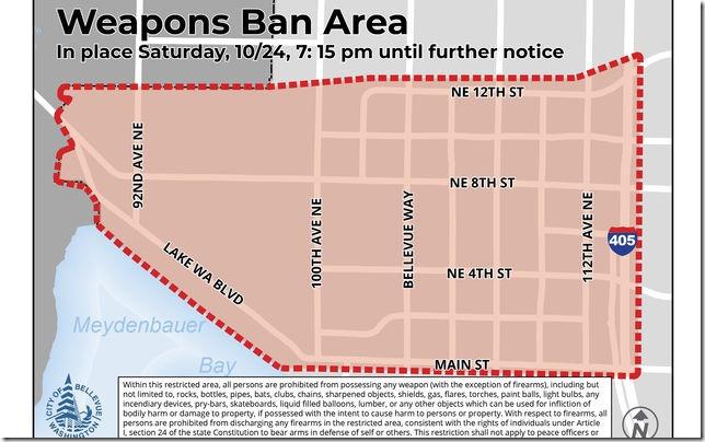 WeaponsBanMapOct2020