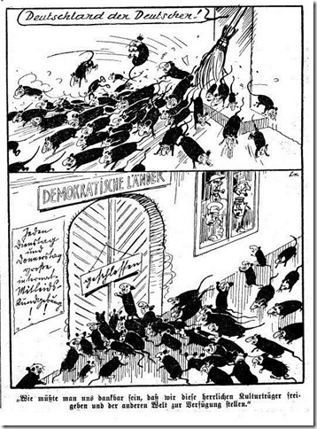 nazi-germany-rats-cartoon