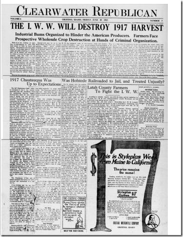 IWW_June_29_1917