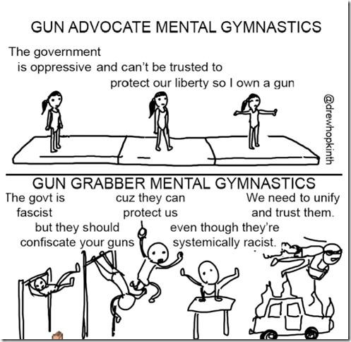 MentalGymnastics